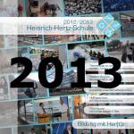 Jahresschrift2013