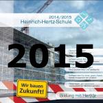 Jahresschrift2015