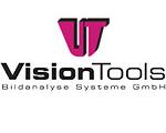 VisionTools Bildanalyse Systeme GmbH