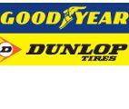 Goodyear Dunlop Tires Germany GmbH