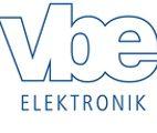 VBE Kamm GmbH