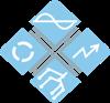 Aktuelle Informationen der Heinrich-Hertz-Schule – Prüfungen