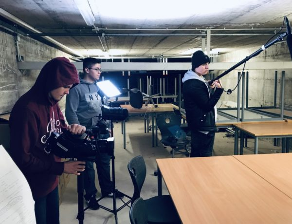 Filmprojekt02