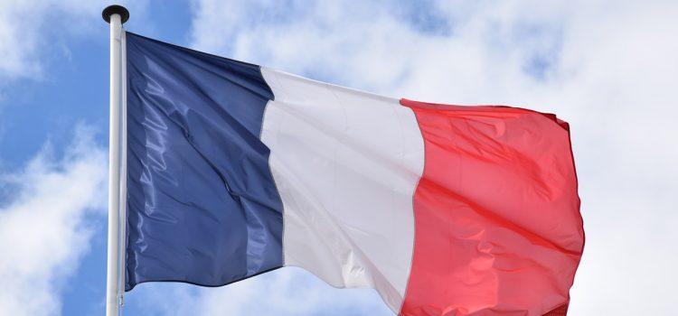 Treffen der deutsch-französischen Schulpartnerschaft
