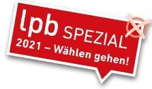 Landtagswahl kompakt online